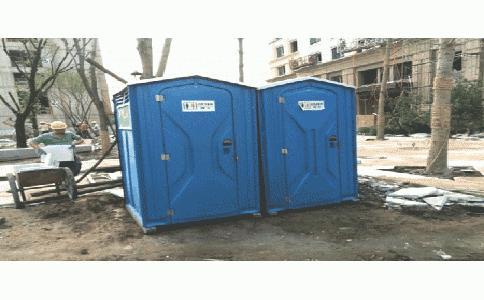 生態環保廁所的發展趨勢